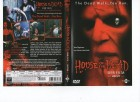 HOUSE OF THE DEAD  - UNCUT - UWE BOLL Rar - DVD