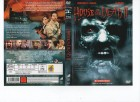 HOUSE OF THE DEAD 2 - UWE BOLL Rarität - DVD