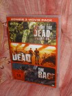 Zombie - 3 Movie Pack  NEU