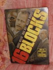16 Blocks  Steelbook