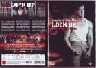 Lock up - Überleben ist alles / DVD  OVP uncut S. Stallone