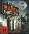 Blu-ray THE BATES HAUNTING - Das Morden geht weiter