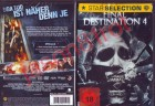 Final Destination 4 / DVD NEU OVP uncut