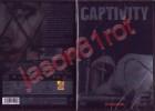 Captivity / DVD NEU OVP uncut