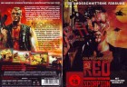 Red Scorpion - uncut - Limited Special Edition Steelbook OVP
