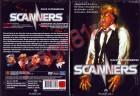 Scanners 1 - DVD NEU OVP uncut