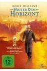 Hinter dem Horizont DVD OVP