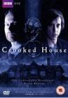 Crooked House  Spukhaus Klassiker der BBC