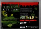 Green River Killer  Red Edition Reloaded 15 NEU ohne Folie