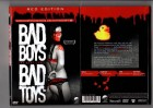 Bad Boys - Bad Toys Red Edition Reloaded 26