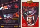 Das Tier - The Howling / Große HB von Edition Tonfilm 122 li
