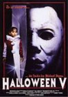 Halloween II - Director's Cut - SE + Halloween 5
