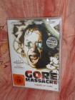 Gore Massacre - Uncut  NEU + OVP