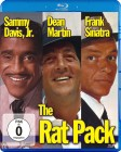 The Rat Pack Blu-ray OVP