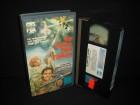 Im Visier des Falken VHS Robert Shaw CBS-FOX