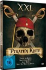 Piraten Kiste XXL [2 DVDs] OVP