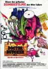 Doctor Butcher - kleine Hartbox  NSM  Neu & OVP !!!