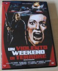 Party des Grauens - Einzige DVD weltweit - limitiert !!