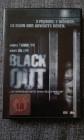 BLACKOUT (2007) 100% uncut !!!!