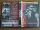 The Replacement Killers- Die Ersatzkiller DVD Chow Yun Fat