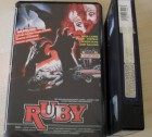 Ruby - Piper Laurie - Intercontinental VHS - RAR