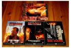 DVD DIE HARD TRILOGY BOX - ENGLISCH - US