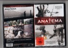 Anatema - Albanian War / aka Kosovo - Inferno
