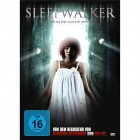 Sleepwalker DVD OVP