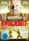 Knockout - Born to Fight DVD OVP