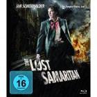 The Lost Samaritan [Blu-ray] OVP