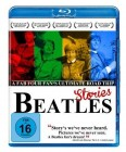 Beatles Stories [Blu-ray] OVP