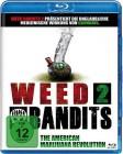 Weed Bandits 2 [Blu-ray] OVP