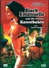 BLACK EMANUELLE UND DIE LETZTEN KANNIBALEN - Cover B - klein
