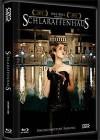SCHLARAFFENHAUS (DVD+Blu-Ray) - Cover B - Mediabook - Uncut