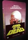 ZOMBIE - DAWN OF THE DEAD - Version 2 (Euro-Cut & Ultimate F