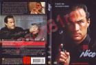 Nico - Ungeschnitte Originalversion - Neuauflage/ DVD NEU