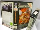 A 669 ) Warner Video Verleih Der Tag, an dem die Welt unterg