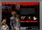 Nuttenkiller Red Edition Reloaded 39 Buchbox