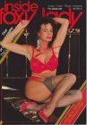 *inside Foxy Lady* Vol.9/Nr.41- top HC Magazin - sehr selten