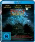 Fright Night - Die Rabenschwarze Nacht BR - NEU