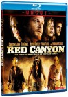 Red Canyon [Blu-ray] (deutsch/uncut) NEU+OVP