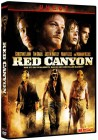 Red Canyon [No Mercy] (deutsch/uncut) NEU+OVP