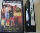 Hurricane Smith - Carl Weathers - Warner Große Box VHS UNCUT
