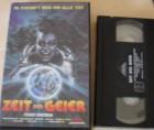 Zeit der Geier - Aldo Ray - RAR - Nie auf DVD erschienen