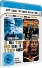 Bis zum letzten Atemzug -  Metallbox-Edition (Blu-ray) OVP