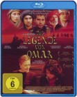 The Keeper-Die Legende Von Omar [Blu-ray] OVP