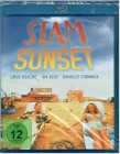 +++ SIAM SUNSET  BLU RAY OVP +++