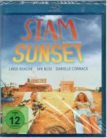 +++ SIAM SUNSET  BLU RAY OVP +++