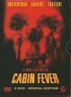 CABIN FEVER (2-DVD-Special Edition)
