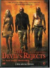 --- THE DEVILS REJECTS / 2 DVD EDITION ---